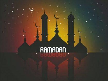 Trik Mengelola Keuangan Pada Bulan Ramadhan